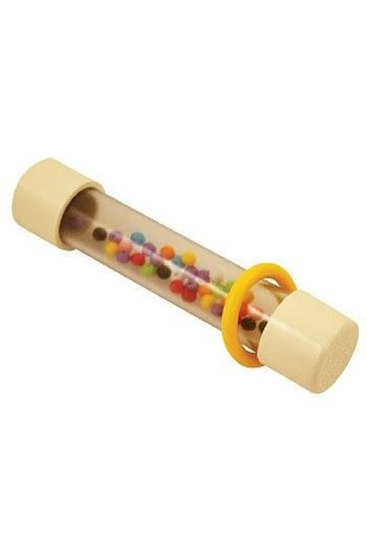 HR Smart Play Prt Toy, Rattle Foot Toy