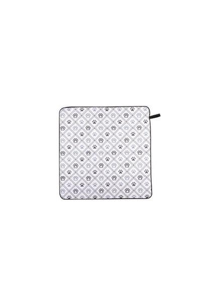 HydroPet Towel Paw Pr.30x29in