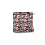 BRB PETS LTD. HydroPet Towel Dog Print 30x29in