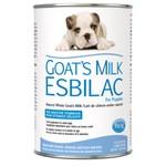 Pet-Ag Esbilac Liquid Goat Milk Replacer 11oz