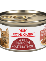 Adult Instinctive Canned Cat Food