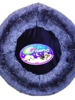 SUNG BEDS CUMFY-O's Ultra Soft Pet Bed - 17in