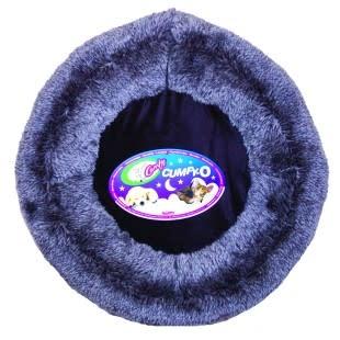 CUMFY-O's Ultra Soft Pet Bed - 17in-1