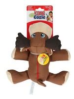 Kong Kong Cozie Ultra Max Moose Lrg