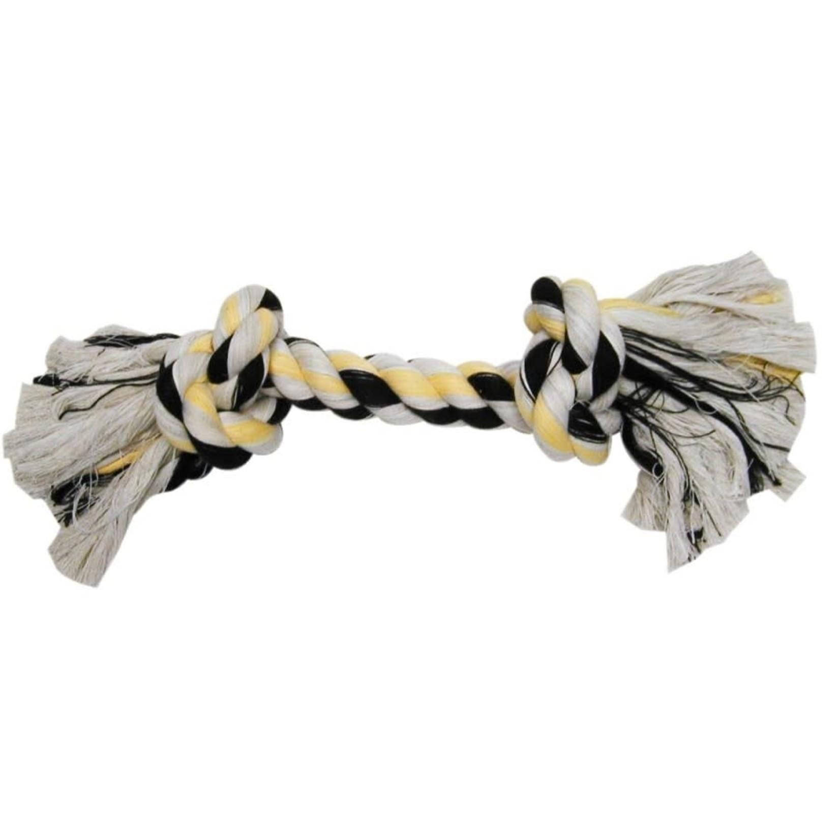 FLOSS Large Color 2 Knot Bone