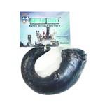 QT Dog Buffalo Horn - Small