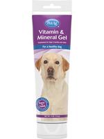 PetAg Vitamin & Mineral Gel 5OZ