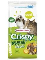 ANIDIS Crispy Muesli Rabbit 1kg