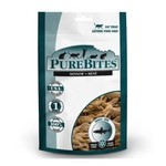 Pure Bites PureBites FD Minnow 31g- Value Size