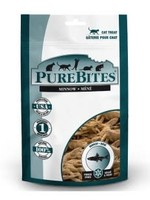 PUREBITES PureBites FD Minnow 31g- Value Size