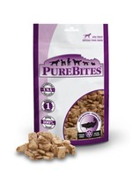 PUREBITES PureBites Whitefish Value 105g