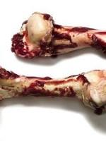The Complete K9 Complete K9, Dino Bone -Pork