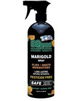 Cdn Marigold Spray 16oz