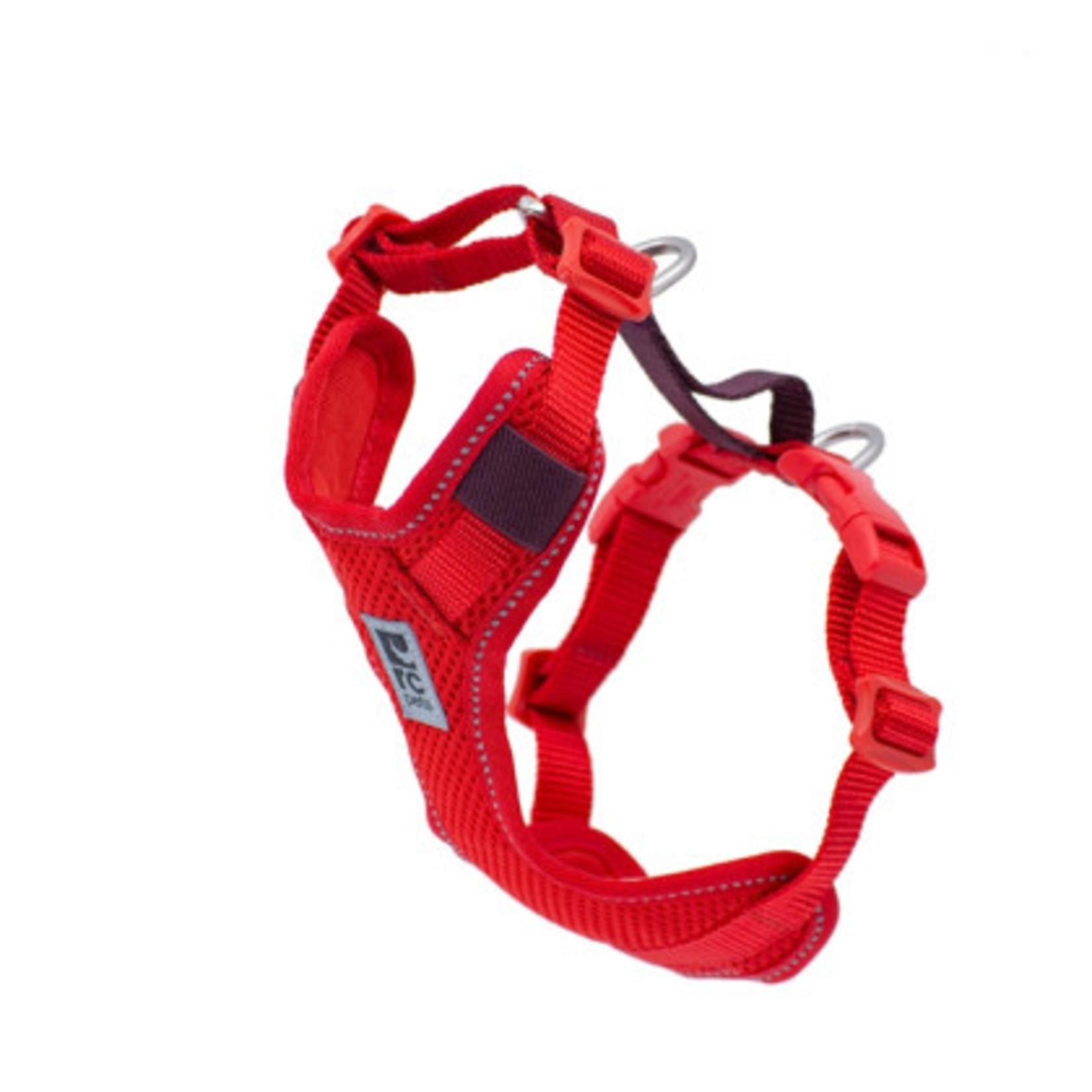 RC Pets Moto Control Harness