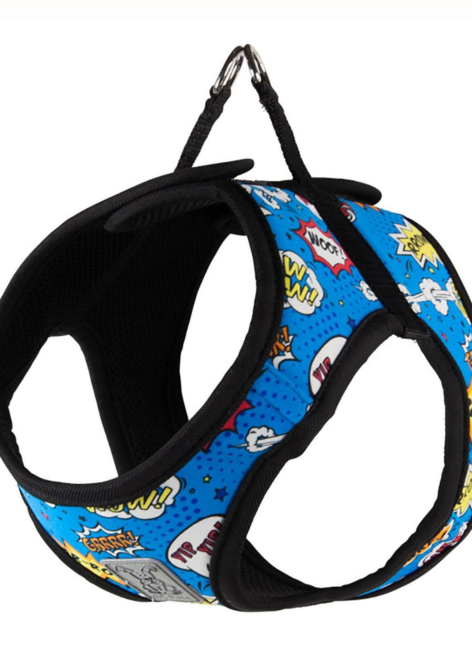 RC Pets Cirque Step-In Harness