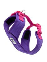 RC Pets Swift Comfort Harness