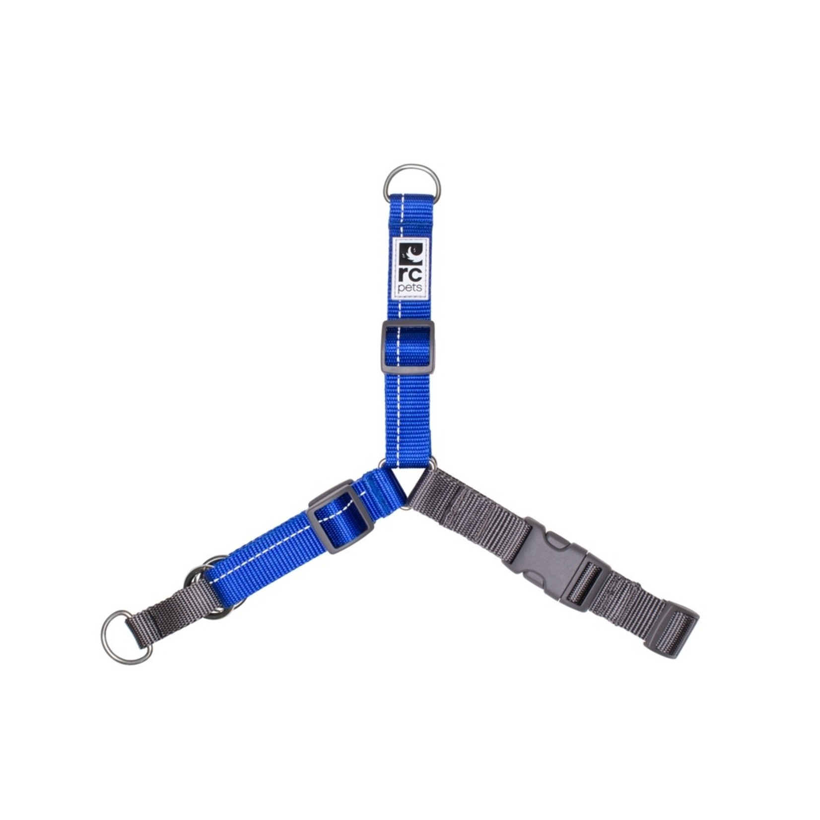 RC Pets Pace No Pull Harness