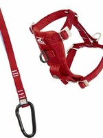 Kurgo Kurgo Tru-Fit Smart Harness