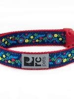 RC Pets Clip Collar - Feeling Folksy