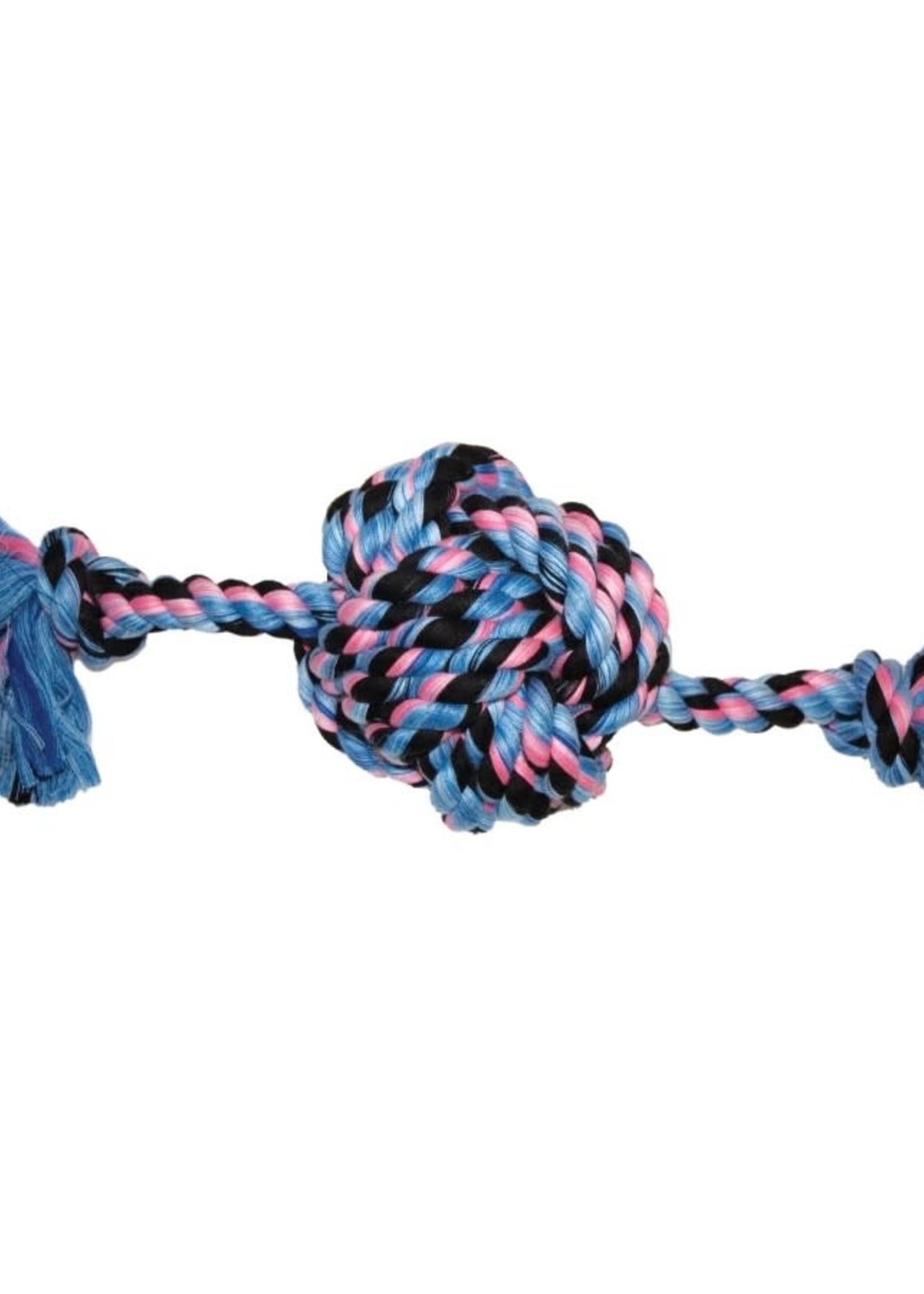 Mammoth Products Monkey Fist Rope - Medium