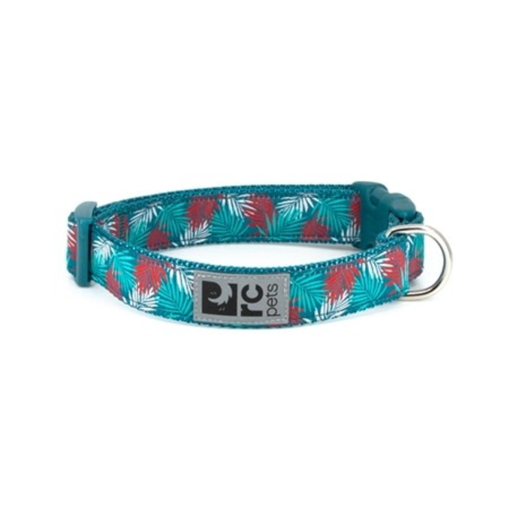 RC Pets Clip Collar - Maldives