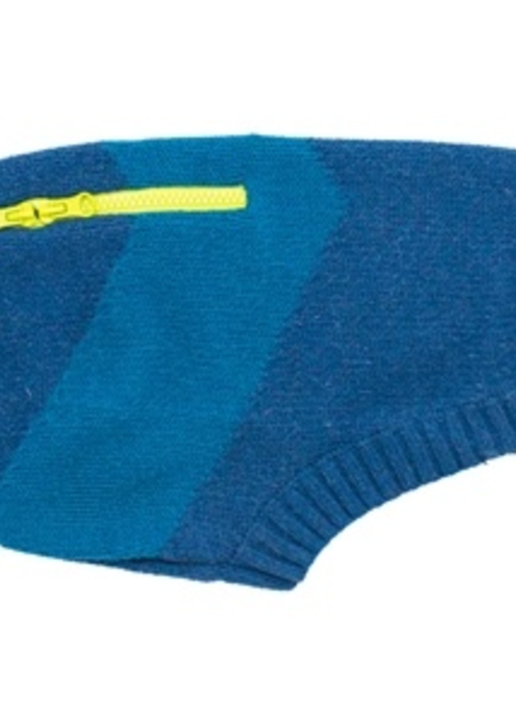 RC Pets RC Pets - Alpine Sweater