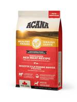 ACG Red Meat Recipe 10.2kg