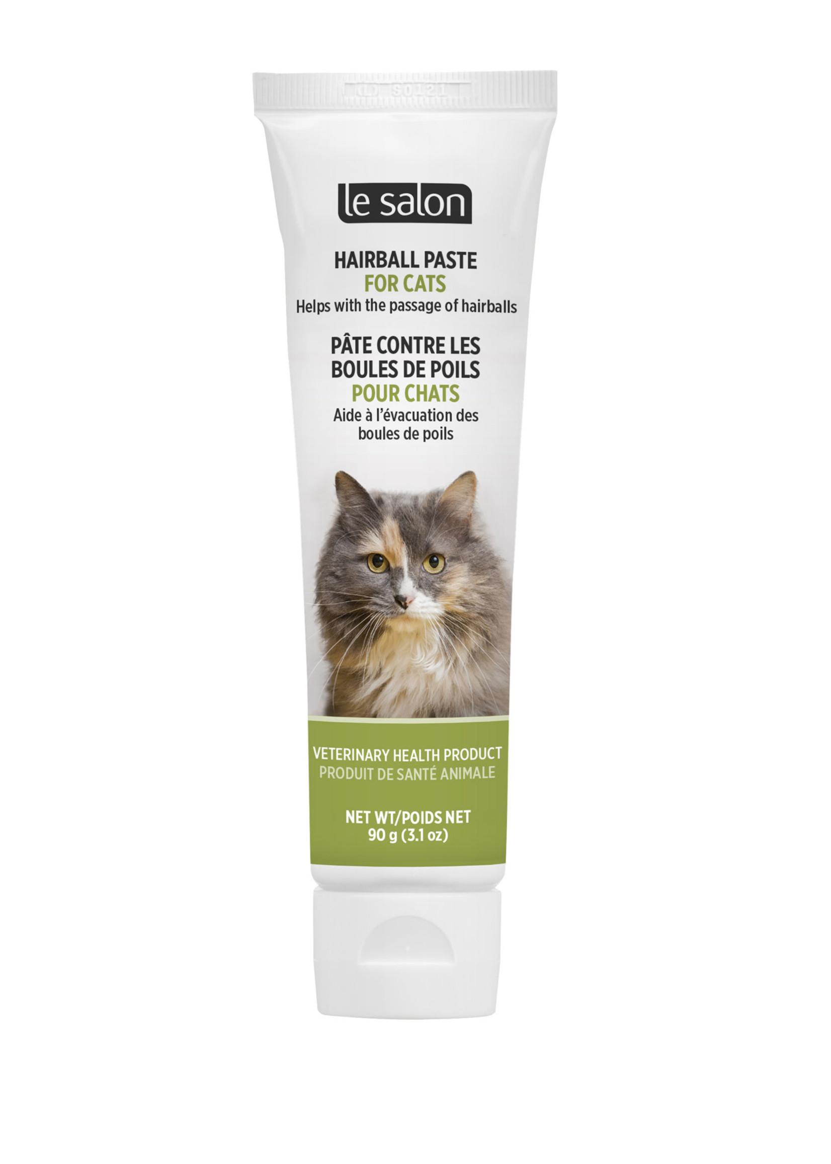 Le Salon Hairball Remedy, 90gr-V
