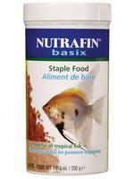 Nutrafin Nutrafin Basix Staple Food, 200 g (7 oz)