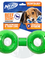 NR Dog Scentology Infinity, Beef-NF-7136