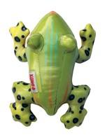 Kong Shieldz Tropics Gecko Medium