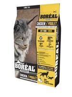 Boreal Boreal Proper Cat - Chicken