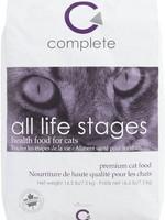 Horizon Horizon - Complete All Life Stages