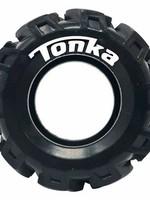 Tonka Tonka Rubber Tread Tire 5in