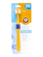 AH FS 360deg Toothbrush Small