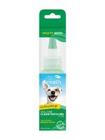 Fresh Breath Clean Teeth Gel 2 oz