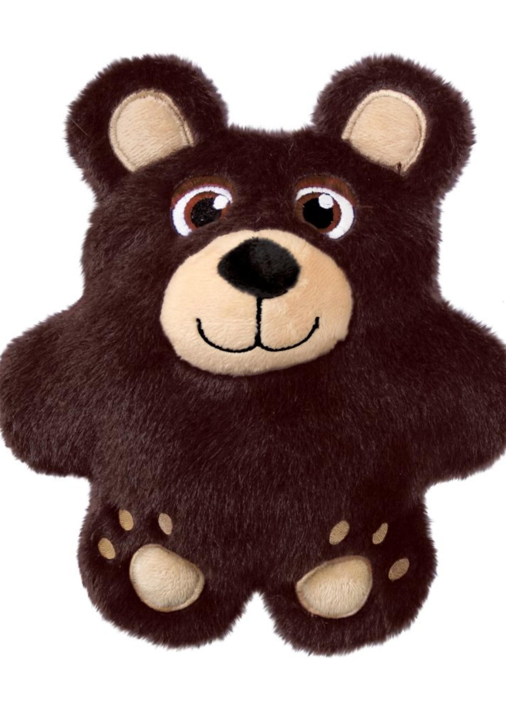 Kong Kong - Snuzzle Bear