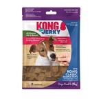 Kong Kong - Mini Chicken Jerky