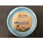 Beco Pets Beco Bowl - Cat Dish