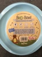 Beco Bowl - Cat Dish