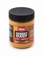 HERO DOG TREATS Peanut Butter - Bully Stick 325g