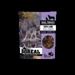 Boreal Boreal Air Dried Lamb Small Bites 45g