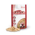 Pure Bites PureBites Cat - Chicken Entry Size 17g
