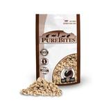 Pure Bites PureBites Cat - Turkey Entry size 14g