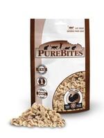 1 Net Pure Bites PureBites Cat - Turkey Entry size 14g