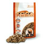 Pure Bites PureBites Cat - Duck Entry Size 16 g
