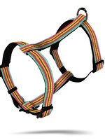 Woof Concept WOOF Concept H Harness - Jolly - Large