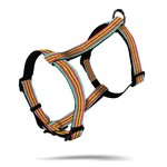 Woof Concept Woof Concept Harness - Jolly
