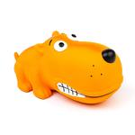 Bud'z Budz - Big Snout Dog Toy