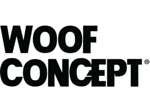 Woof Concept